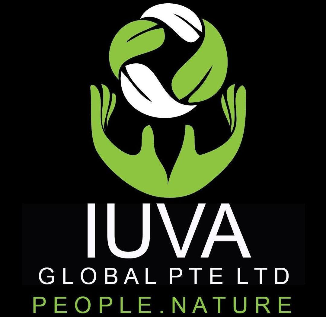 IUVA Global
